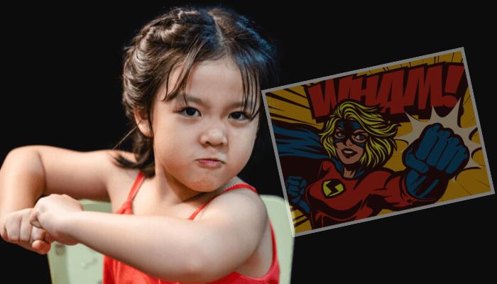 子供(2歳・3歳ぐらい)にアニメを見せすぎるとどんな悪い影響がある?