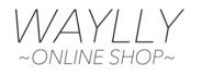 waylly_logo